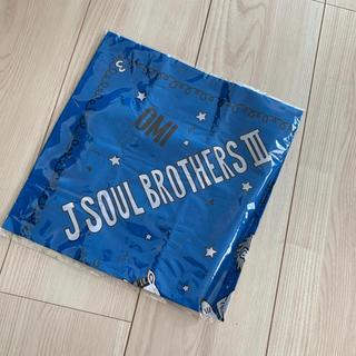 サンダイメジェイソウルブラザーズ(三代目 J Soul Brothers)の♡三代目バンダナ♡(その他)