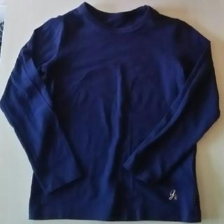 ベルメゾン(ベルメゾン)の☆ベルメゾン ジータ Tシャツ☆120(Tシャツ/カットソー)