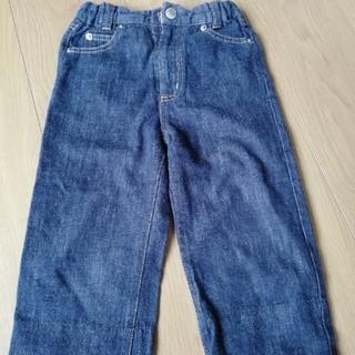 バーバリー(BURBERRY)のキッズ バーバリー ズボン サイズ90(パンツ/スパッツ)