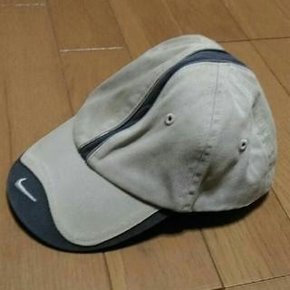 c4e75af29ae424 ナイキ 子供 帽子(ベージュ系)の通販 20点 | NIKEのキッズ/ベビー ...