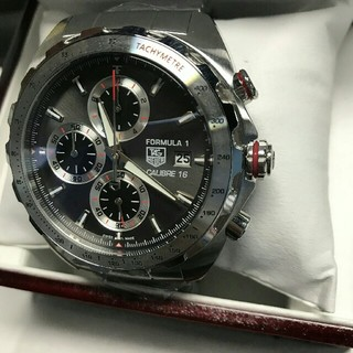 new product 2bb03 fba15 TAG Heuer - タグホイヤー ダイバーズ 1500【美品】の通販|ラクマ