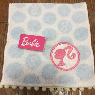 a0d541ee001dd5 バービー ポケットハンカチ ハンカチ(レディース)の通販 22点   Barbieの ...