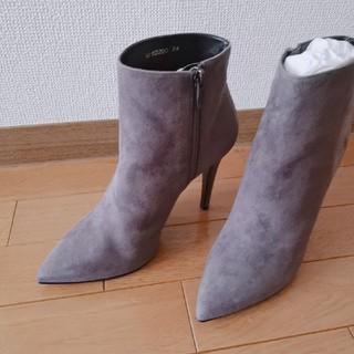 ダイアナ(DIANA)のDIANA(ブーツ)