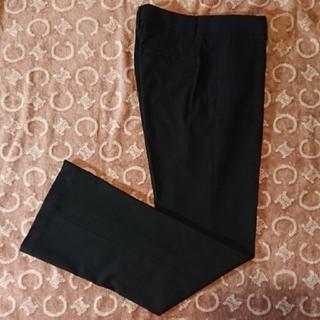 ユニクロ(UNIQLO)の美品ユニクロ   UNIQLO  スーツパンツsale(スーツ)