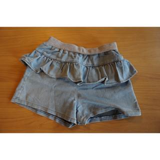 GU - GU☆子供用パンツ