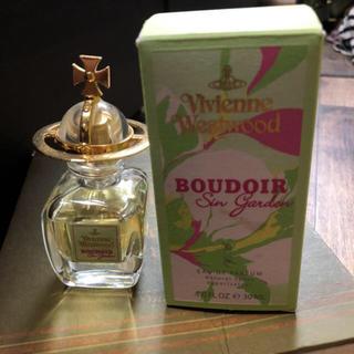 ヴィヴィアンウエストウッド(Vivienne Westwood)のヴィヴィアン 香水(香水(女性用))