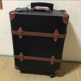 ジャーナルスタンダード(JOURNAL STANDARD)のONE PIECE スーツケース(トラベルバッグ/スーツケース)