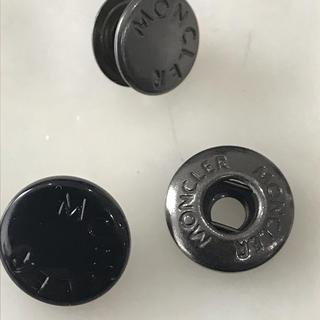 モンクレール(MONCLER)のモンクレール 付属品(その他)