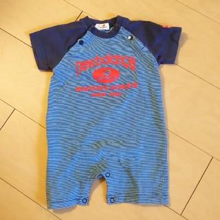 9780bc1c91156 ニューバランス ベビー服(男の子/女の子)の通販 100点以上 | New Balance ...