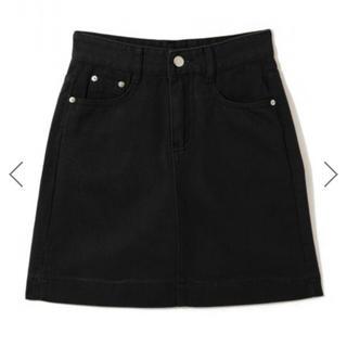 グレイル(GRL)のGRL スカート(その他)