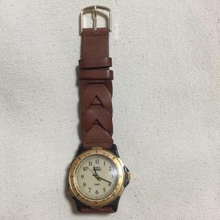 タイメックス(TIMEX)のTIMEX♡時計(腕時計(アナログ))