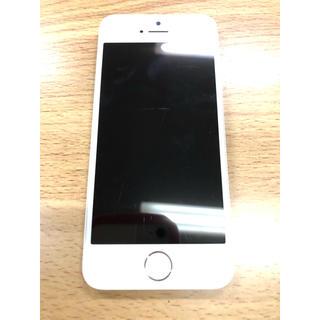 iPhone - iPhone5sフロントパネル