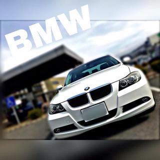 BMW - BMW 3シリーズ 320i 25thアニバーサリーエディション