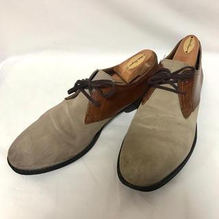 クラークス(Clarks)のClarks クラークス 靴(スニーカー)