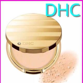 ディーエイチシー(DHC)のDHC BB ミネラルパウダー GE 専用コンパクト&リフィル(ファンデーション)