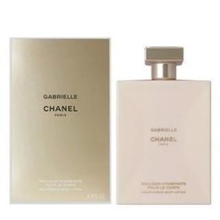 シャネル(CHANEL)のシャネル CHANEL ◆ ガブリエル ボディローション ◇ 200ml(ボディローション/ミルク)