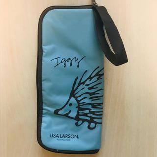 リサラーソン(Lisa Larson)のリサラーソン折り畳み傘ケース(傘)