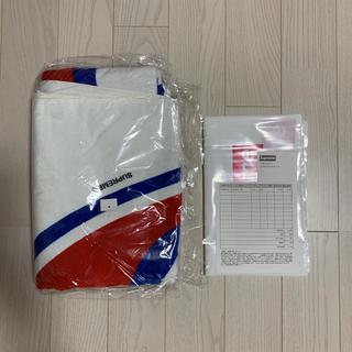 シュプリーム(Supreme)のsupreme 666 beach towel(その他)