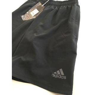 adidas - 在庫僅か!adidas climalite ハーフパンツ L  カーボン
