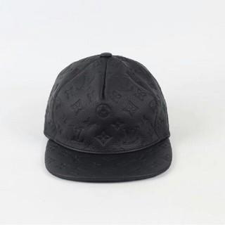 LOUIS VUITTON - LV キャップ 帽子 男女兼用