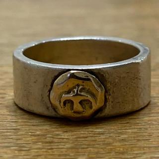 ゴローズ(goro's)のゴローズ 指輪 goro's リング(リング(指輪))