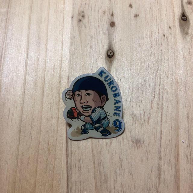 横浜DeNAベイスターズ(ヨコハマディーエヌエーベイスターズ)の横浜DeNAベイスターズ チケットのスポーツ(野球)の商品写真