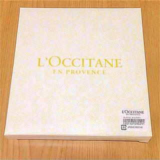 ロクシタン(L'OCCITANE)のロクシタン ディヴァイン ゴールド ミラー(ミラー)