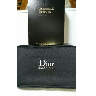 ディオール(Dior)の《限定品》Dior ブラシセット(その他)