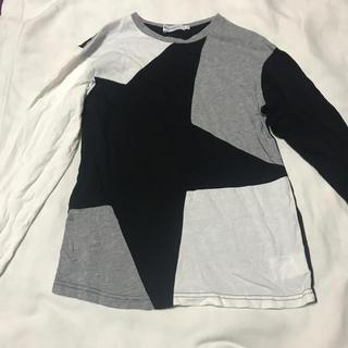 ザショップティーケー(THE SHOP TK)の子ども服 Tシャツ 長袖 男の子 150cm(Tシャツ/カットソー)