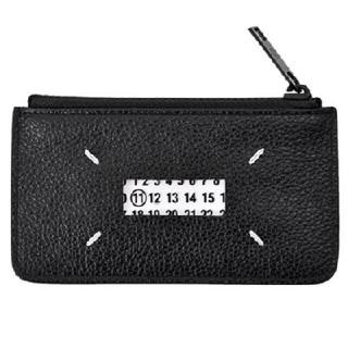 マルタンマルジェラ(Maison Martin Margiela)の新品 メゾンマルジェラ 財布 コインケース(折り財布)
