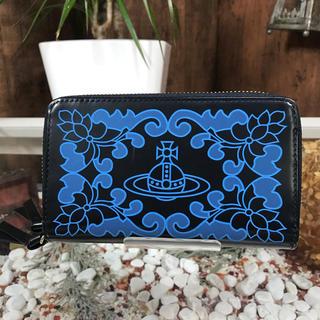 ヴィヴィアンウエストウッド(Vivienne Westwood)のVivienne Westwood 長財布 未使用品 ヴィヴィアン (財布)