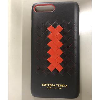 ボッテガヴェネタ(Bottega Veneta)のボッテガヴェネタ スマホケース(iPhoneケース)