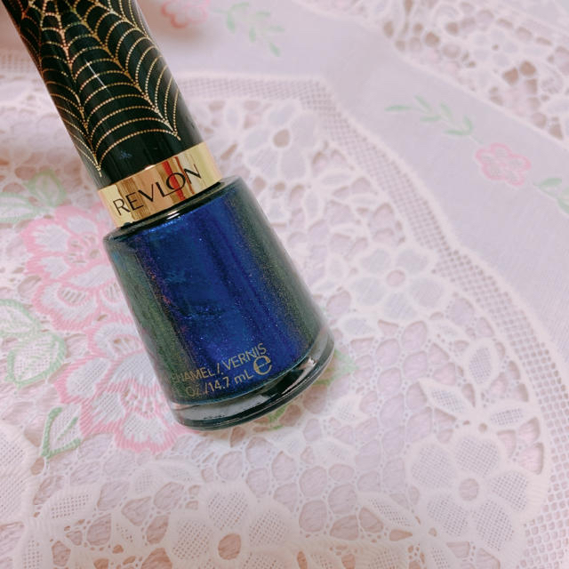MARY QUANT(マリークワント)のアイライナー マスカラ マニキュア コスメ/美容のベースメイク/化粧品(アイライナー)の商品写真