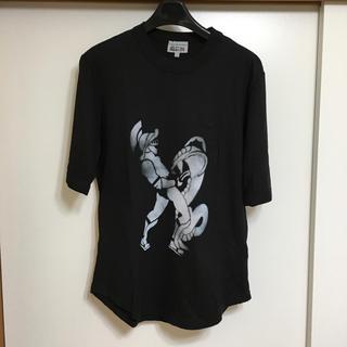 ヴィヴィアンウエストウッド(Vivienne Westwood)のイタリア製 ヴィヴィアン ウエストウッド 半袖(Tシャツ/カットソー(半袖/袖なし))