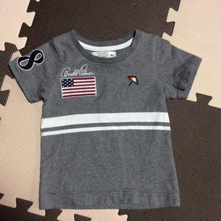 Arnold Palmer - アーノルドパーマー Tシャツ 105