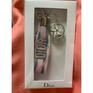 ディオール(Dior)の【新品】Dior非売品ノベルティ(ノベルティグッズ)
