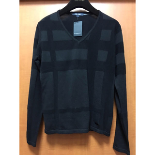 バーバリー(BURBERRY)のBURBERRY シャツ(Tシャツ/カットソー(七分/長袖))