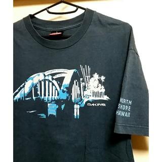 ダカイン(Dakine)の送込★DAKINE☆ビッグTシャツ(Tシャツ/カットソー(半袖/袖なし))