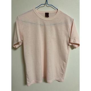 モンベル(mont bell)のmont-bell Tシャツ(Tシャツ(半袖/袖なし))
