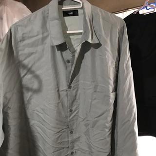 ハレ(HARE)のハレ 長袖シャツ HARE(Tシャツ/カットソー(七分/長袖))