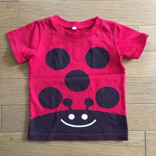 ニシマツヤ(西松屋)のTシャツ  95センチ(その他)