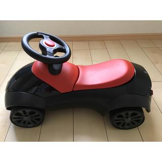 ビーエムダブリュー(BMW)のBMW ベビーレーサーII 正規品(電車のおもちゃ/車)