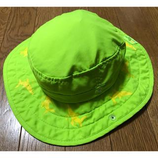 コストコ(コストコ)のコストコ 帽子(帽子)
