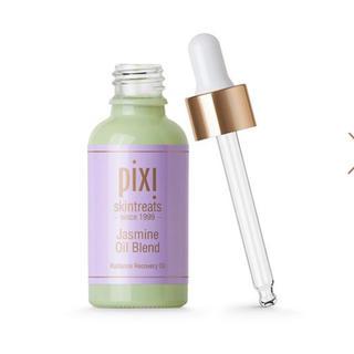 セフォラ(Sephora)のPixi ジャスミンオイル(オイル/美容液)