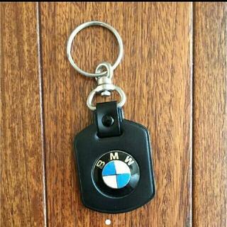 ビーエムダブリュー(BMW)のBMWキーホルダー(キーホルダー)