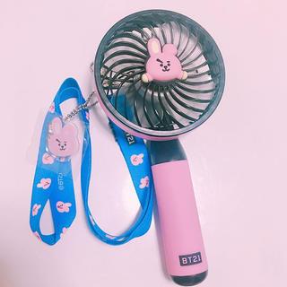 ボウダンショウネンダン(防弾少年団(BTS))のenna様専用♡(その他)