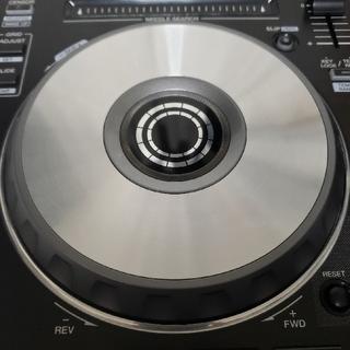 パイオニア(Pioneer)のDDJ-SR2 画像追加分!(DJコントローラー)