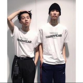 ティファニー(Tiffany & Co.)のTiffany Tシャツ 3枚セット(Tシャツ/カットソー(半袖/袖なし))