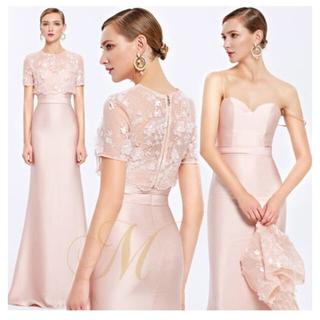 エイソス(asos)のドレス(ナイトドレス)