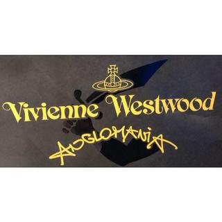 ヴィヴィアンウエストウッド(Vivienne Westwood)のVivienne Westwood トートバッグ ヴィヴィアン ウエストウッド (トートバッグ)
